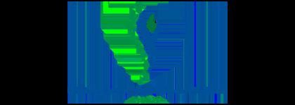 Chiropractie Melick GB Chiropractie Roerdalen Logo
