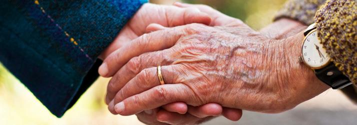Chiropractie Melick GB Artritis