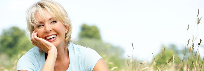 Chiropractie Melick GB Eerste Bezoek