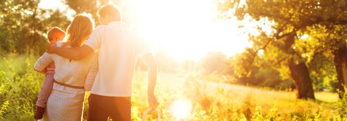Chiropractie Melick GB Maximale verbetering